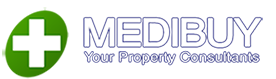 Medical Centre Consulting Rooms for sale and lease in Melbourne | Medibuy.net.au